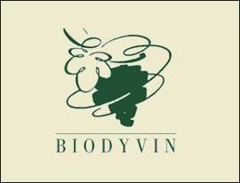 biodyvin-1